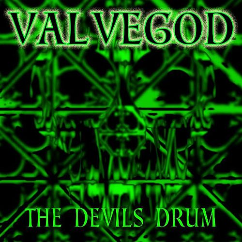 The Devil's Drum by Valvegod