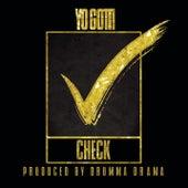 Check by Yo Gotti