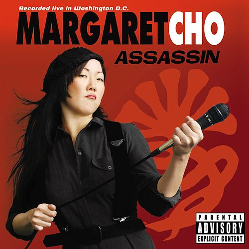 Assassin by Margaret Cho