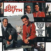 Due South Soundtrack by Various Artists