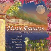 Music Fantasy, Vol. 1 by Various Artists