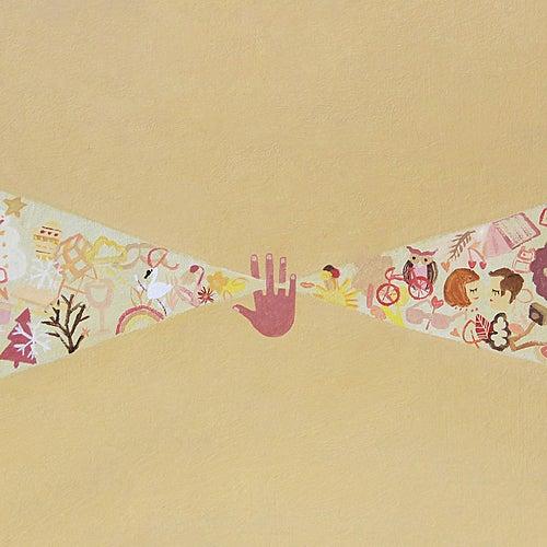 Nuet by Dorena