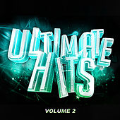 Ultimate Hits Vol. 2 von Various Artists