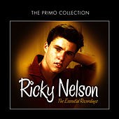 The Essential Recordings by Ricky Nelson