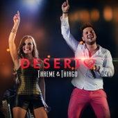 Deserto - Single de Thaeme & Thiago