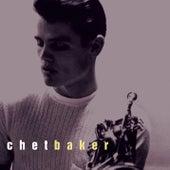 This Is Jazz #2 de Chet Baker