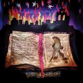 Tijuana Bible by Dustin Welch