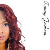 Naughty Girls Need Love by Tanay Jackson