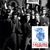 Miami de Brandt Brauer Frick