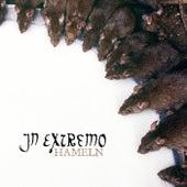 Hameln von In Extremo