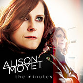 The Minutes de Alison Moyet