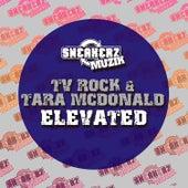 Elevated de TV Rock