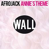 Annie's Theme by Afrojack