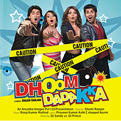 Dhoom Dadakka by Various Artists