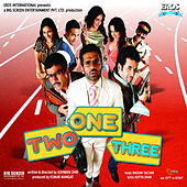 One Two Three by Various Artists
