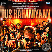 Dus Kahaniyaan by Various Artists