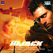 Hijack by Various Artists