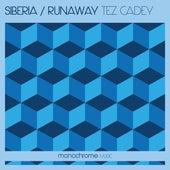 Siberia by Tez Cadey