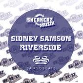 Riverside von Sidney Samson