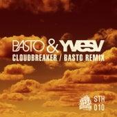 CloudBreaker (Basto Remix) von Basto