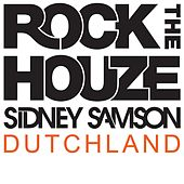 Dutchland by Sidney Samson