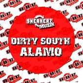 Alamo de Dirty South