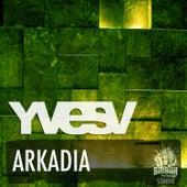 Arkadia von Yves V