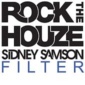 Filter by Sidney Samson