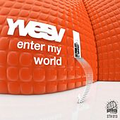 Enter My World von Yves V