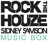 Music Box by Sidney Samson
