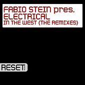 In The West (The Remixes) by Fabio Stein