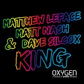 King de Matthew LeFace