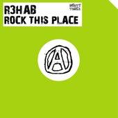 Rock This Place de R3HAB