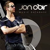 Music Database by Jon O'Bir