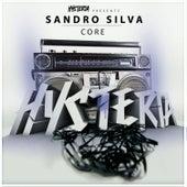 Core by Sandro Silva