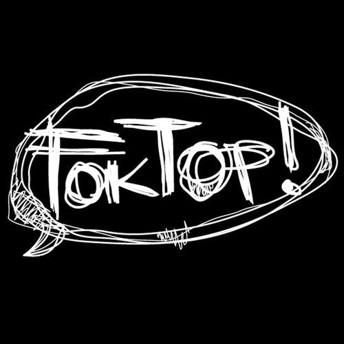 Beatboxer (The Remixes) by TV Rock