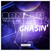 Chasin' de Sander Van Doorn