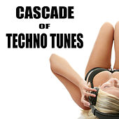 Cascade of Techno Tunes by Various Artists