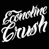 The People Have Spoken Vol.1 by Econoline Crush