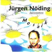 Mosaik von Juergen Noeding
