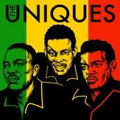 The Uniques by The Uniques