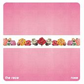 Rose by The Race