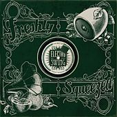 Electro Swing - The Best of - Freshly Squeezed (Volume 1) van Various Artists