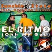 El Ritmo (Omg) by Sunshine State
