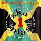 Ska Splash de The Skatalites