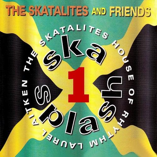 Ska Splash by The Skatalites
