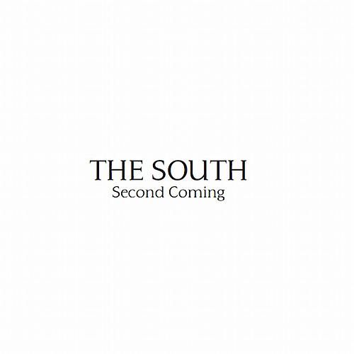 Second Coming by The South