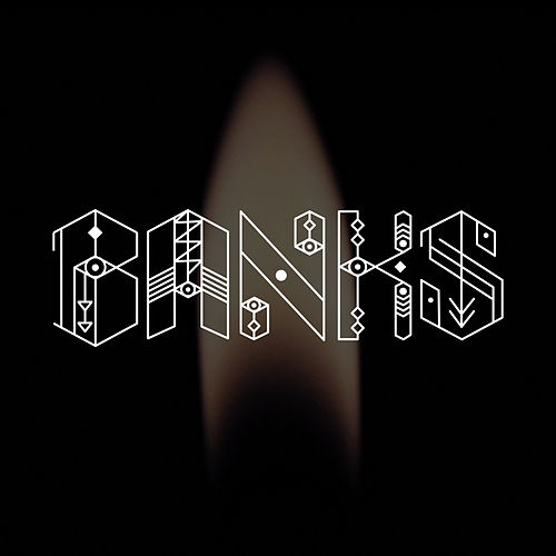 Fall Over by Banks