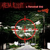 Arena Riddim de Various Artists