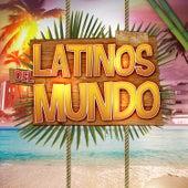Latinos Del Mundo de Various Artists